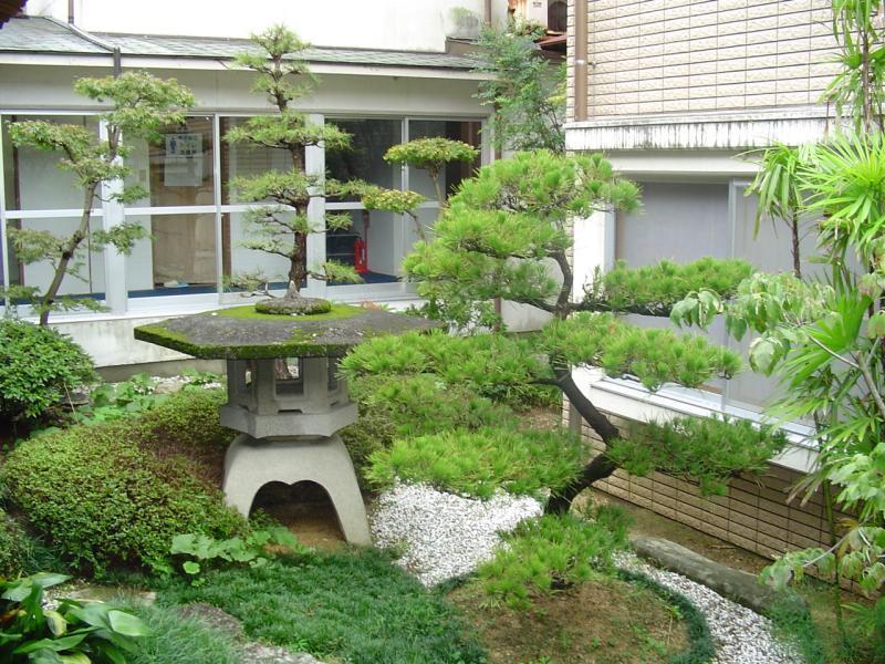 17 Gorgeous Garden Ideas-14