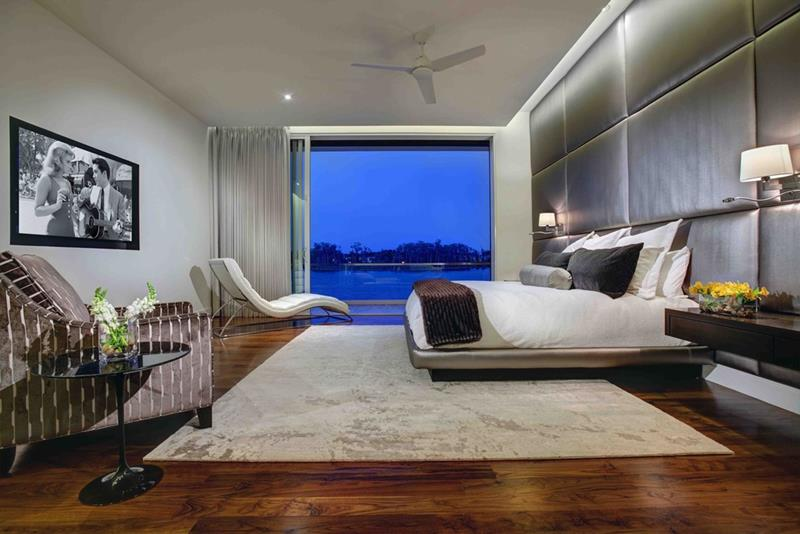 23 Professionally Designed Master Bedrooms-8