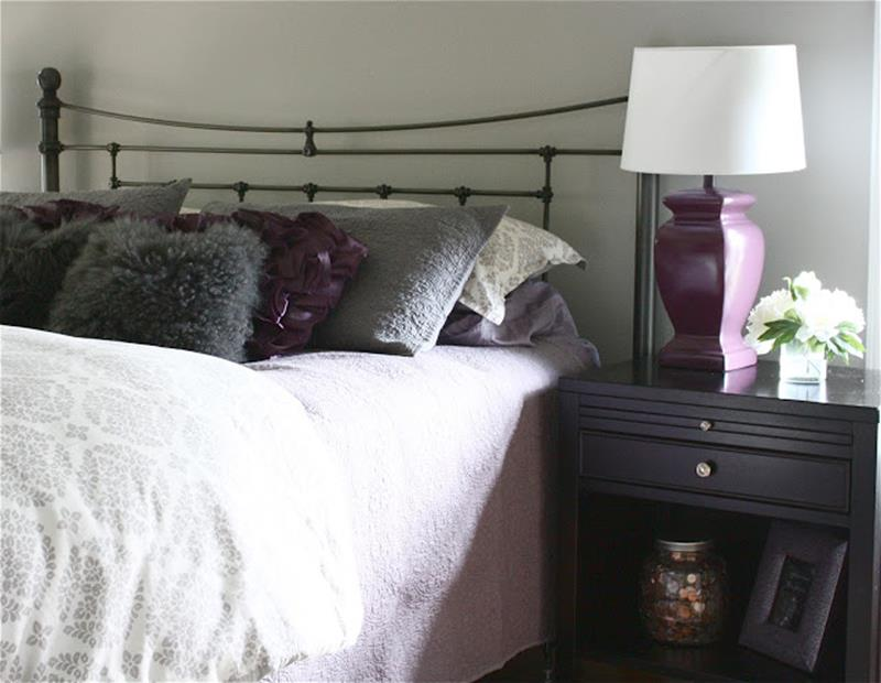 24 Pictures of Before and After Master Bedrooms with Cost-4a