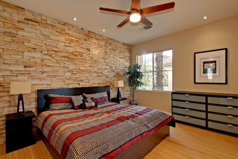 25 Amazing Stone Accent Walls-7