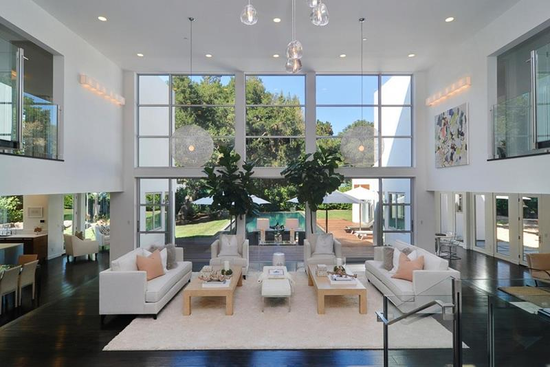 25 Professionally Designed Living Rooms-18