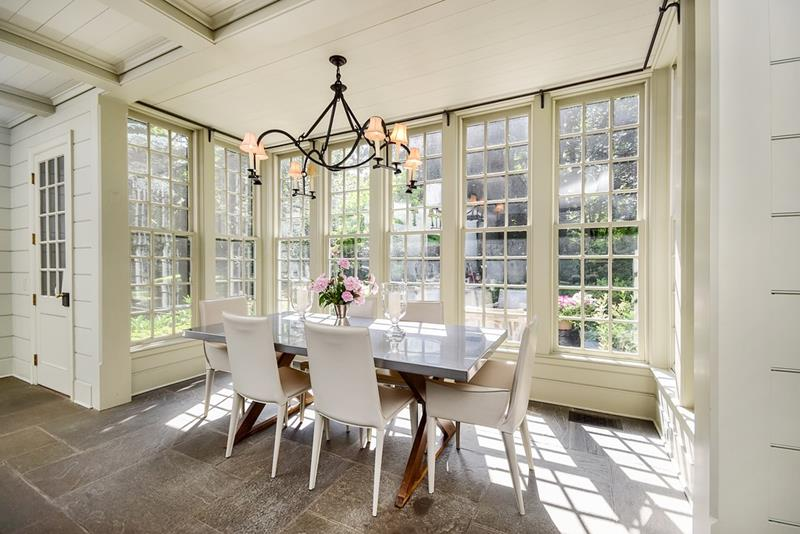 43 Dining Room Ideas and Designs-14