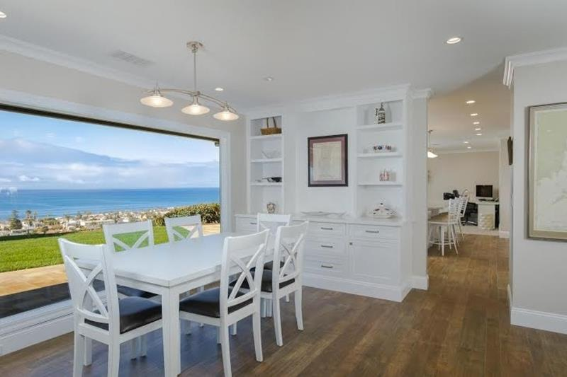 43 Dining Room Ideas and Designs-28