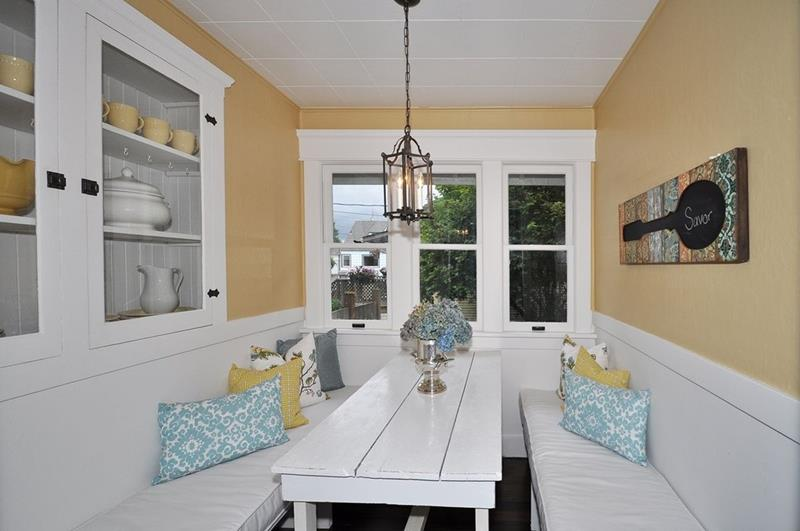 43 Dining Room Ideas and Designs-34