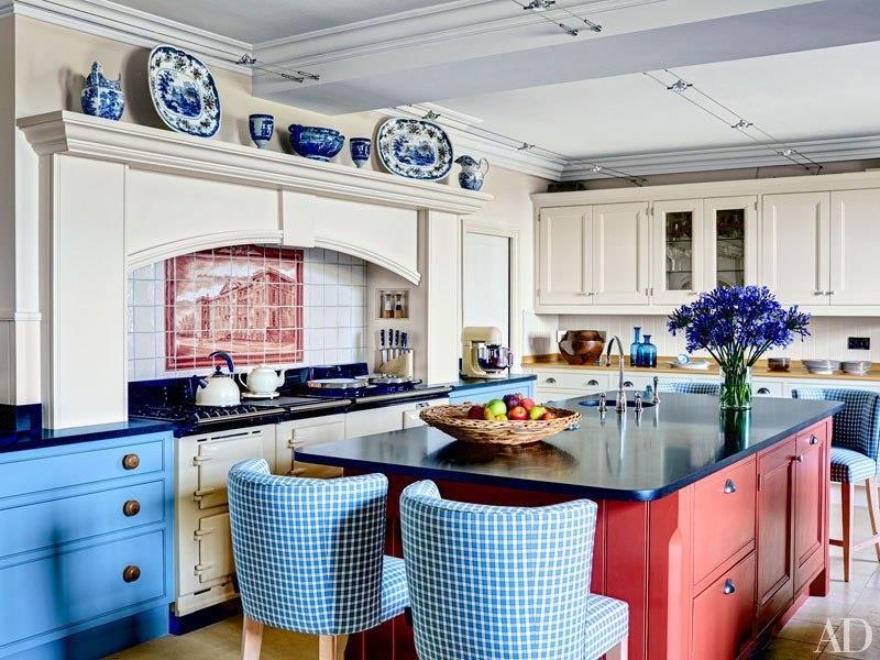 44 Kitchen Designs and Ideas-10