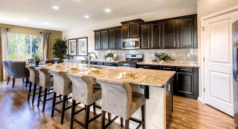 44 Kitchen Designs and Ideas-35