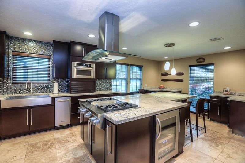 44 Kitchen Designs and Ideas-37