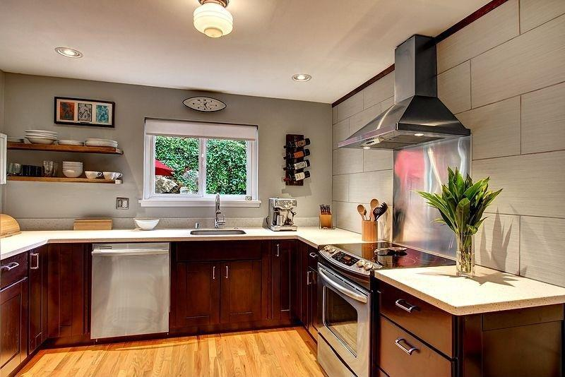 44 Kitchen Designs and Ideas-43