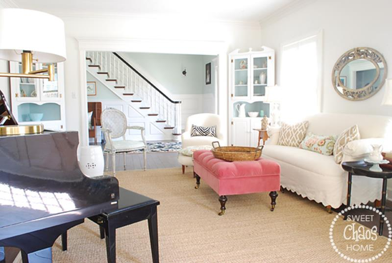 10 Before and After Living Room Remodels-1a