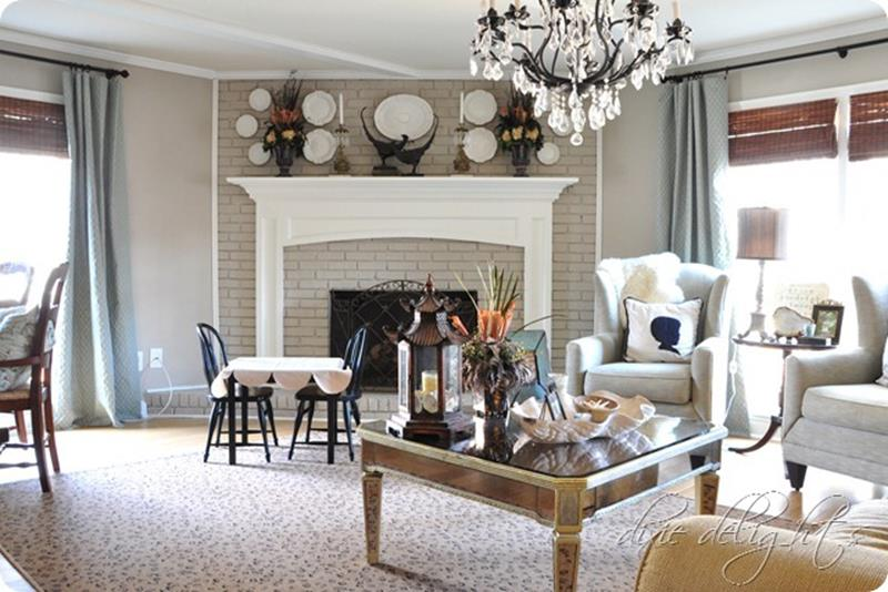 10 Before and After Living Room Remodels-5a