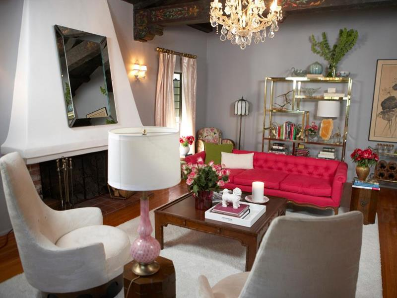10 Before and After Living Room Remodels-6a