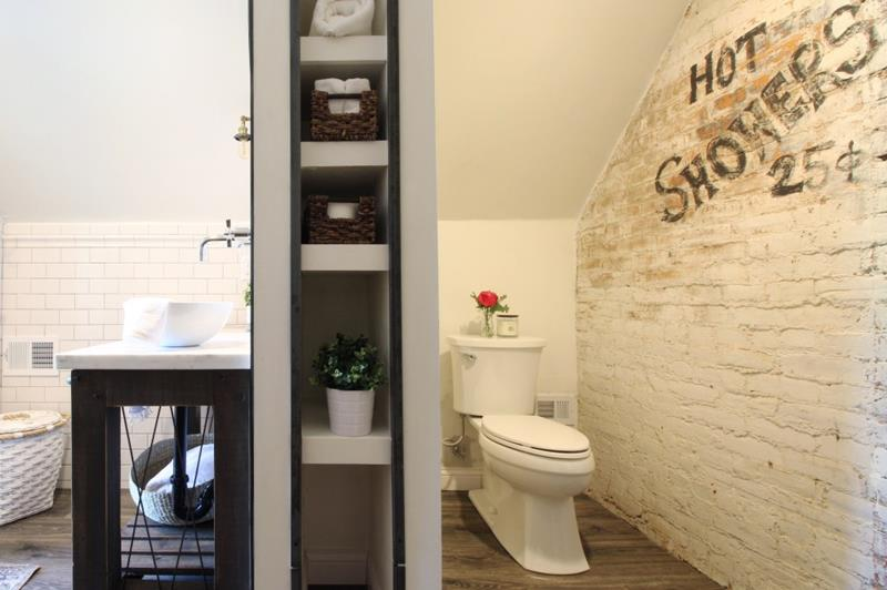 14 Pictures of a Stunning Bathroom Makeover-14