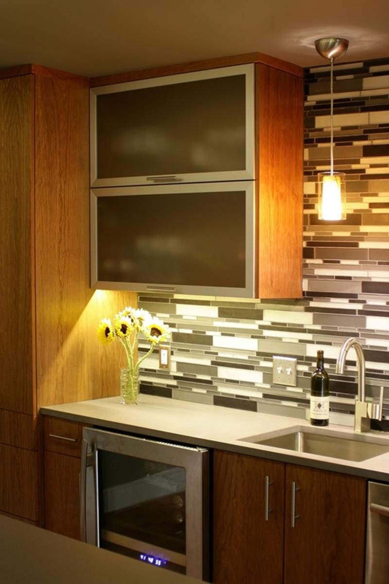 18 stunning small kitchen designs and ideas  page 3 of 4