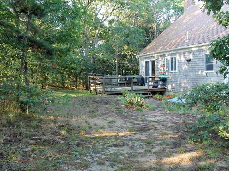 20 Before and After Pictures of Backyard Landscaping-1
