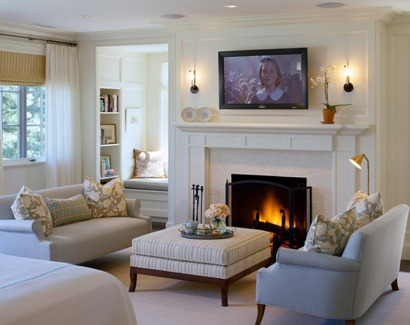 15-cozy-living-rooms-with-fireplaces-4