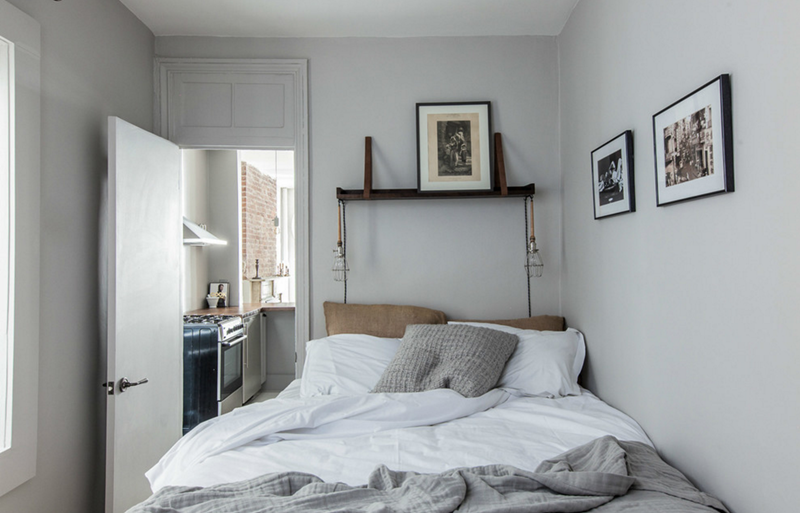 15-incredible-ideas-for-small-bedroom-designs-11