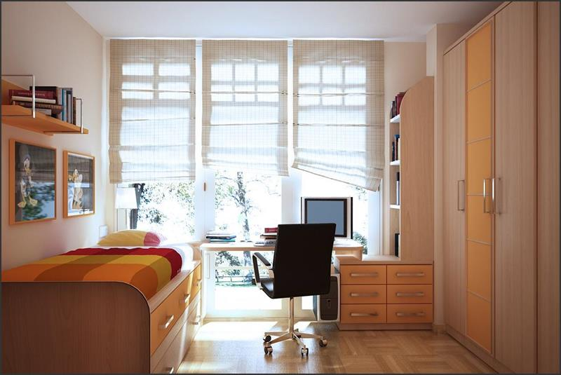 15-incredible-ideas-for-small-bedroom-designs-12