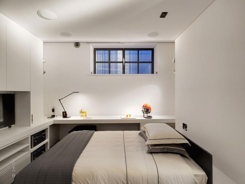 15-incredible-ideas-for-small-bedroom-designs-13