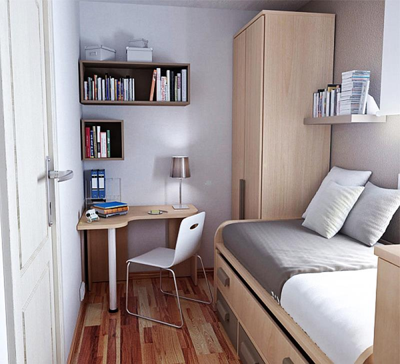 15-incredible-ideas-for-small-bedroom-designs-4