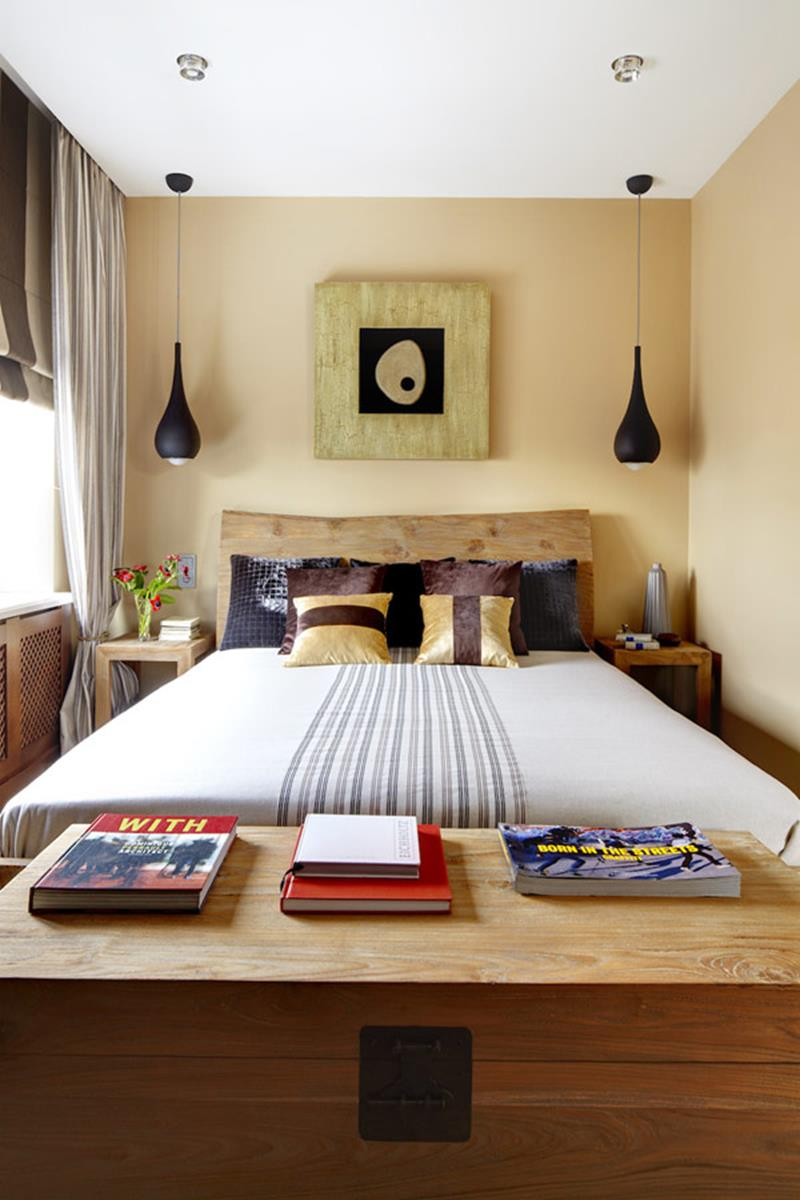 15-incredible-ideas-for-small-bedroom-designs-6