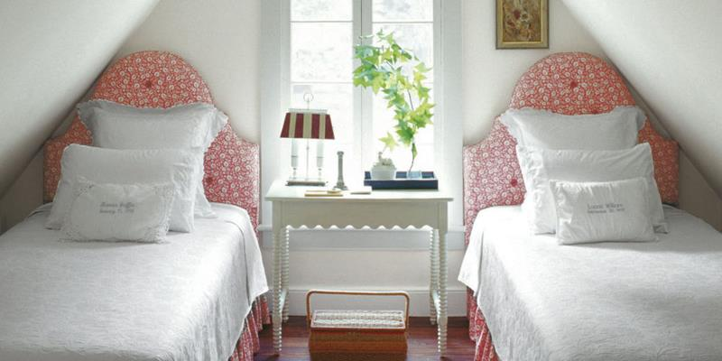 15-incredible-ideas-for-small-bedroom-designs-8