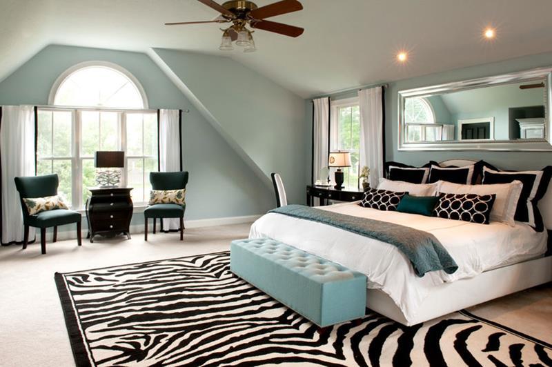 15-inspiring-attic-master-bedroom-designs-1
