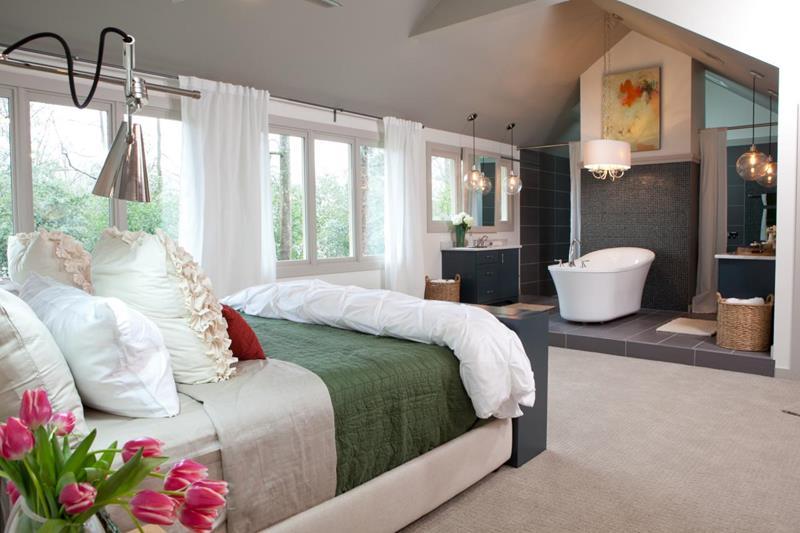 15-inspiring-attic-master-bedroom-designs-3