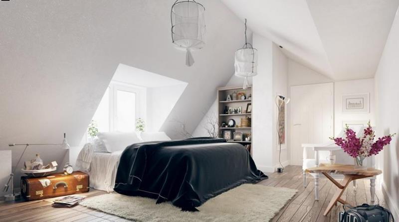 15-inspiring-attic-master-bedroom-designs-4