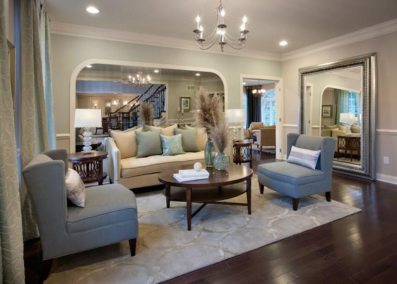 44-small-living-room-designs-and-ideas-11