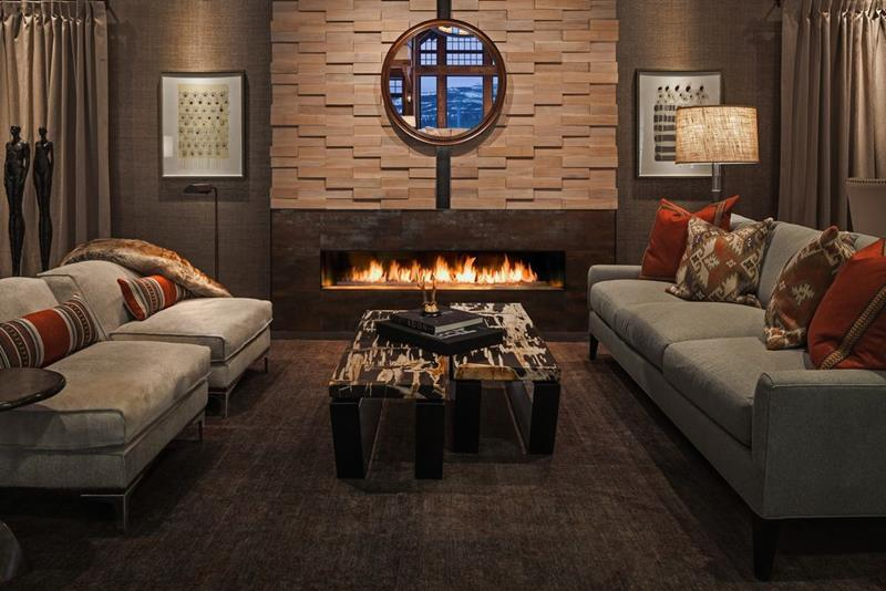 44-small-living-room-designs-and-ideas-13