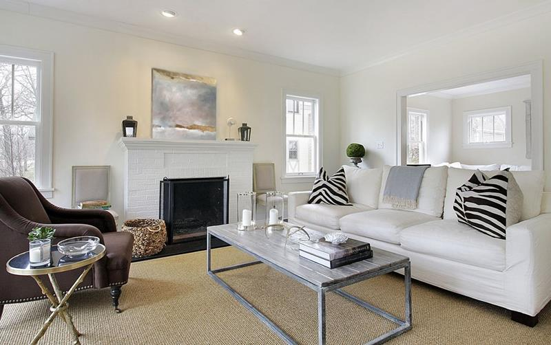 44-small-living-room-designs-and-ideas-14