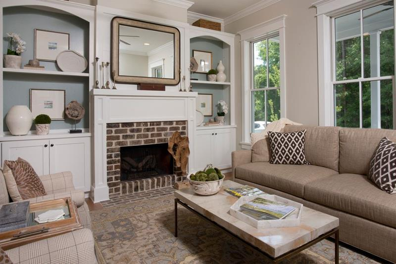 44-small-living-room-designs-and-ideas-16