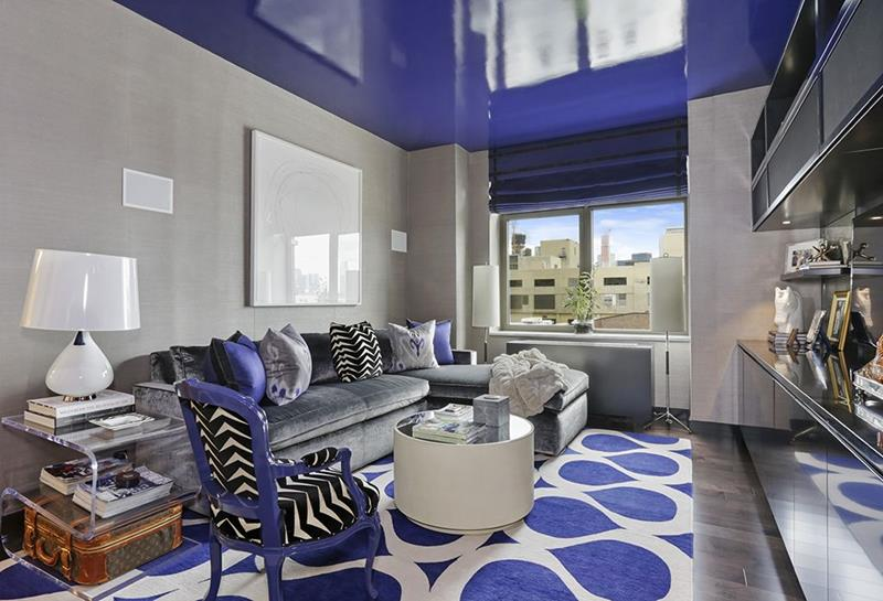 44-small-living-room-designs-and-ideas-2