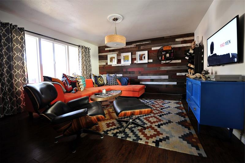 44-small-living-room-designs-and-ideas-20