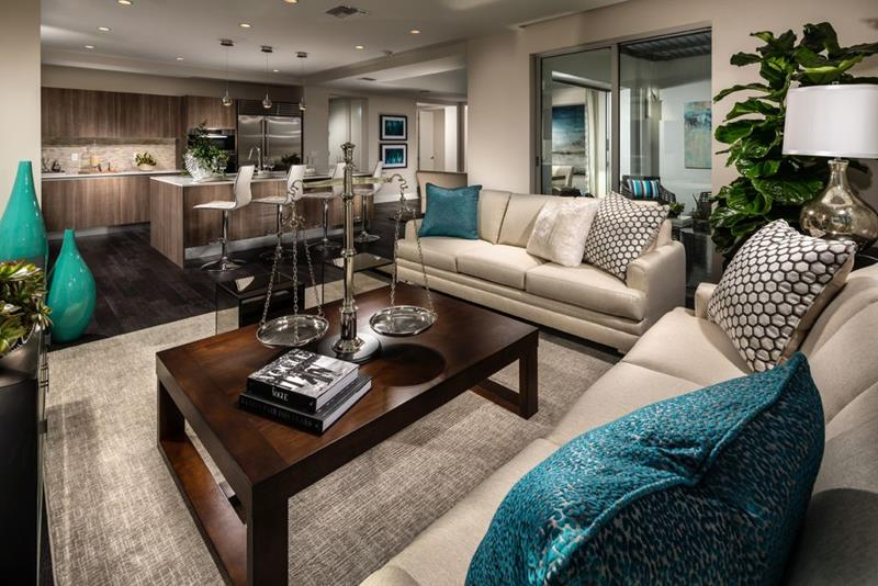 44-small-living-room-designs-and-ideas-22