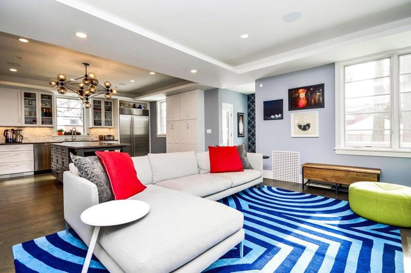 44-small-living-room-designs-and-ideas-28