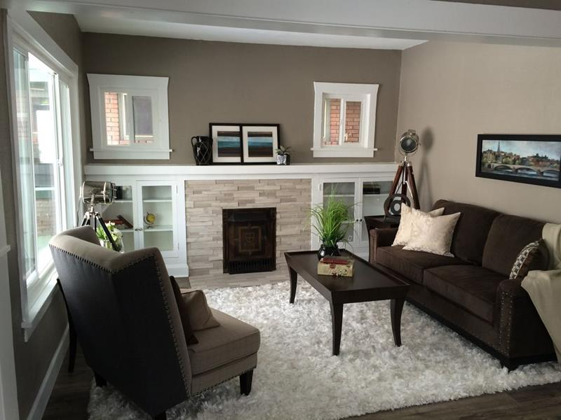 44-small-living-room-designs-and-ideas-31