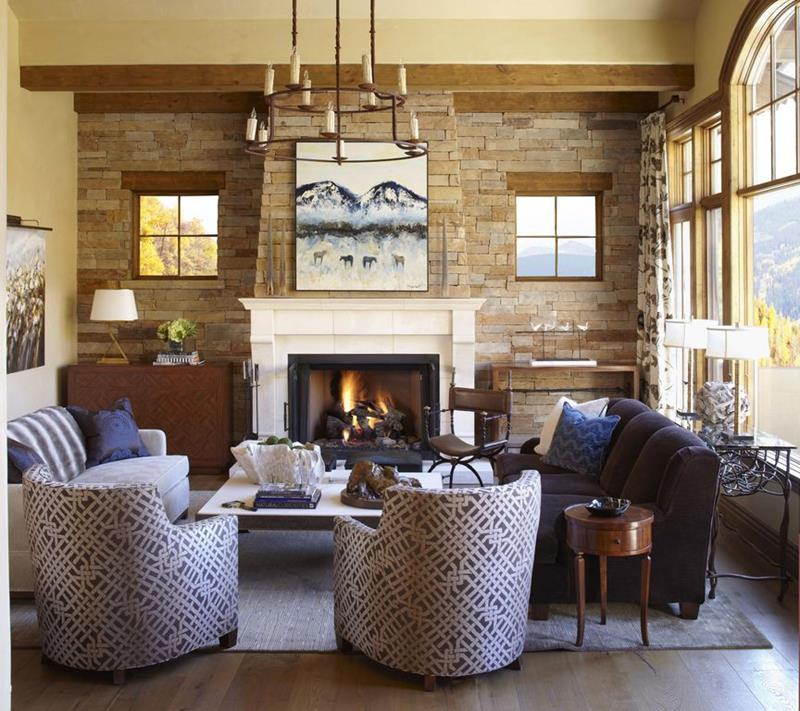 44-small-living-room-designs-and-ideas-32