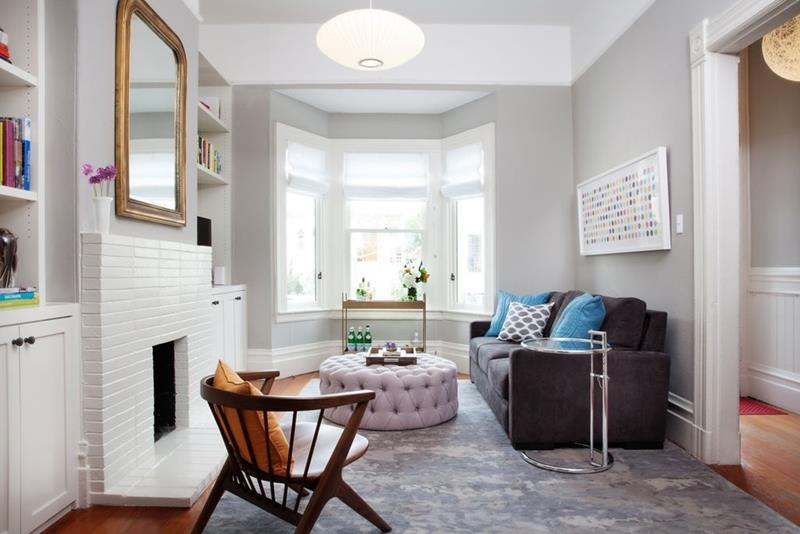 44-small-living-room-designs-and-ideas-33