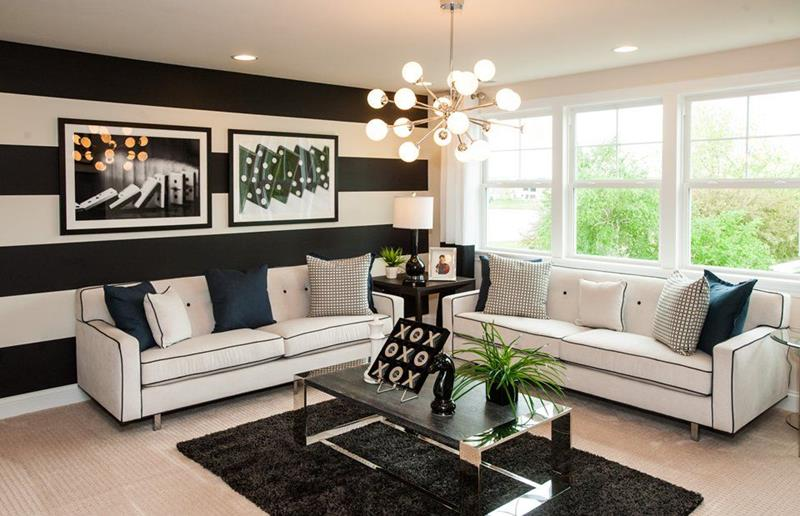 44-small-living-room-designs-and-ideas-34