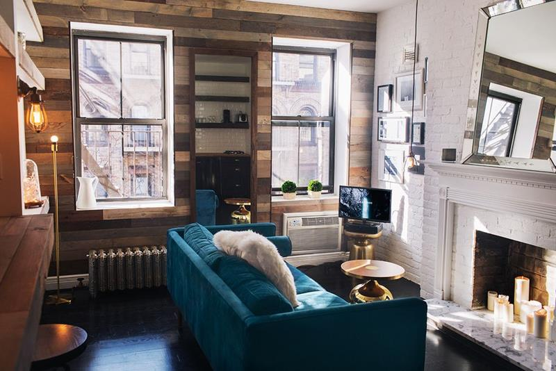 44-small-living-room-designs-and-ideas-37