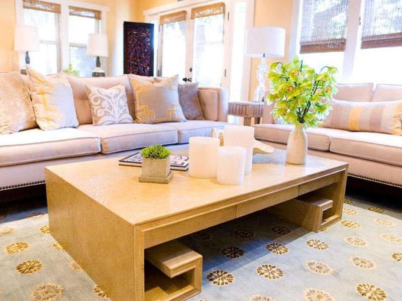 44-small-living-room-designs-and-ideas-38