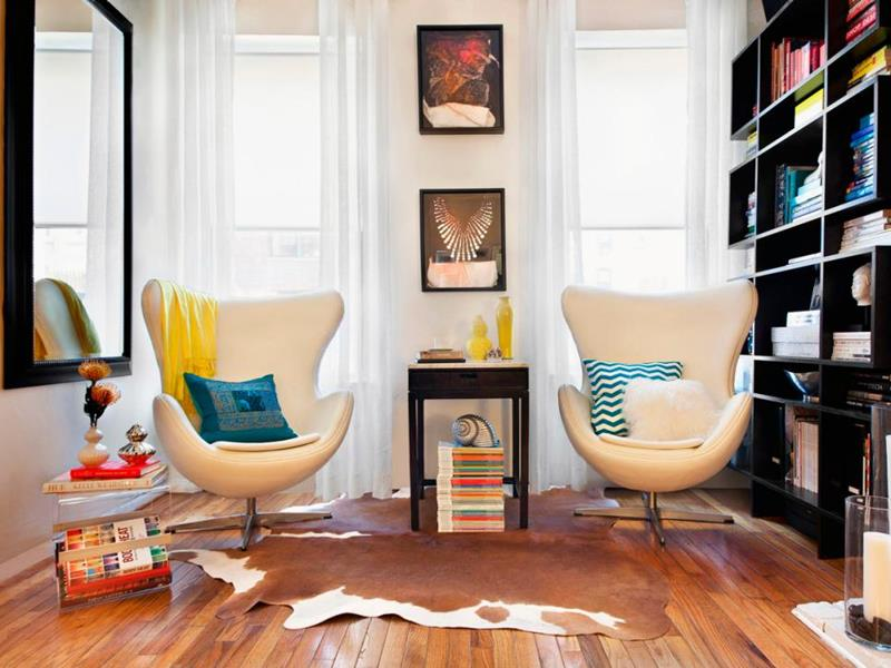 44-small-living-room-designs-and-ideas-39