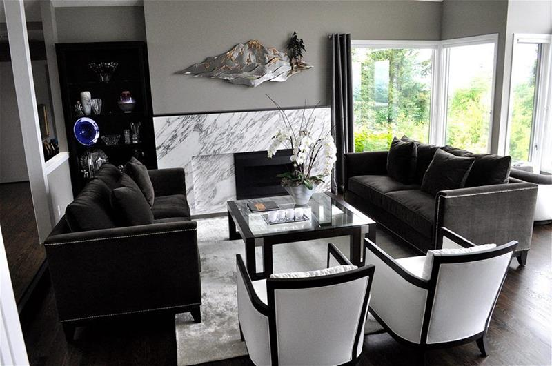 44-small-living-room-designs-and-ideas-4