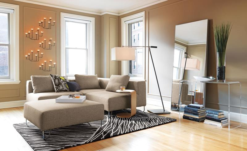 44-small-living-room-designs-and-ideas-40