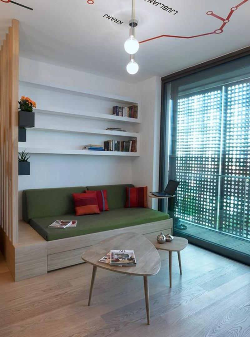 44-small-living-room-designs-and-ideas-43
