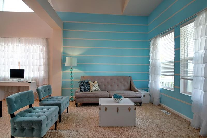 44-small-living-room-designs-and-ideas-6