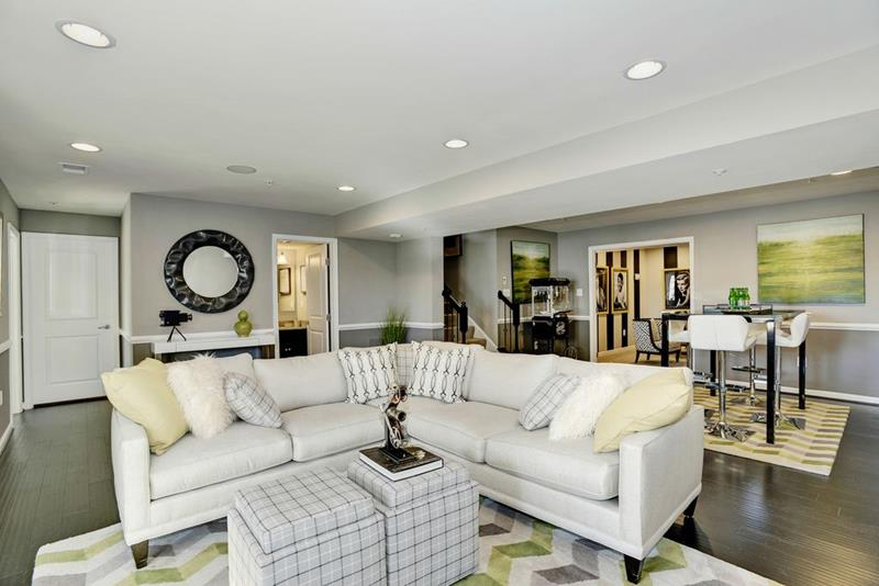 44-small-living-room-designs-and-ideas-8
