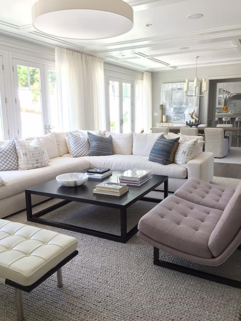 44-small-living-room-designs-and-ideas-9