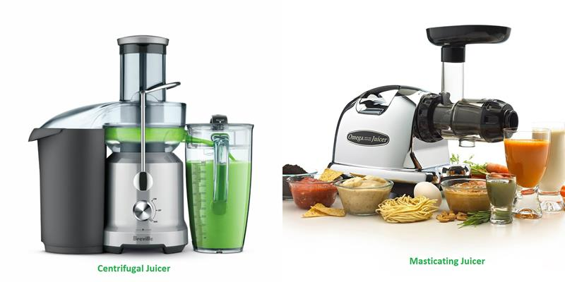 the-best-masticating-juicer-3